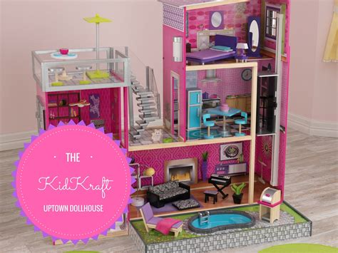 doll house review doll house review 28 images kidkraft uptown dollhouse review for all ages