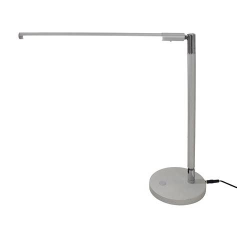 67 ledwholesalers led light stand decor