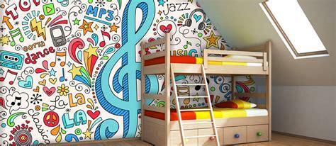 music wallpaper for walls uk music wallpaper uk music themed wall murals pictowall