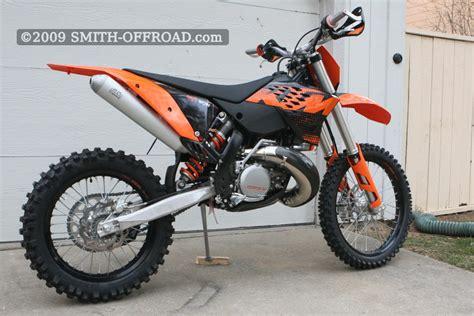 2009 Ktm 250xc 2009 Ktm 250 Xcw D463 0471 Img Jpg Small