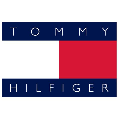 Tommy Hilfiger Gift Card - wrapp check your account for a free 10 tommy hilfiger