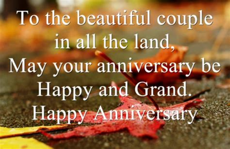 Wedding Enjoyment Quotes by January 2015 Anniversary Wishes
