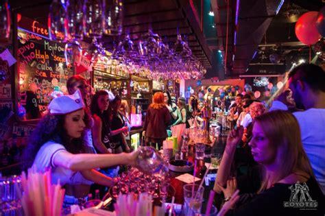 best nightclub prague image gallery prague nightlife