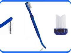 Pasta Gigi Enzim Khusus Behel cara menyikat gigi untuk pemakai behel kawat gigi jb