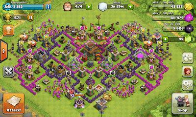 membuat game ngage galau membuat basec clash of clans iyaora blogspot com