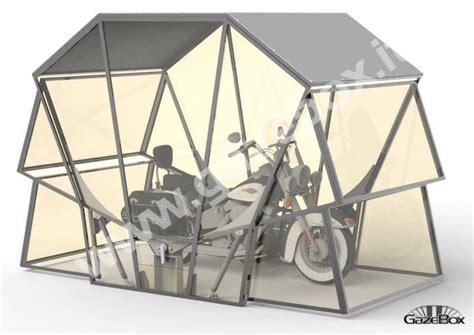 Garage F R Motorrad Mieten by Garage F 252 R Motorrad Garage F R Motorrad Youtube Gosal