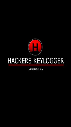 keylogger for android apk hackers keylogger for android