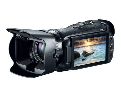 digital camcorder canon vixia hf g20 digital camcorder schiller s