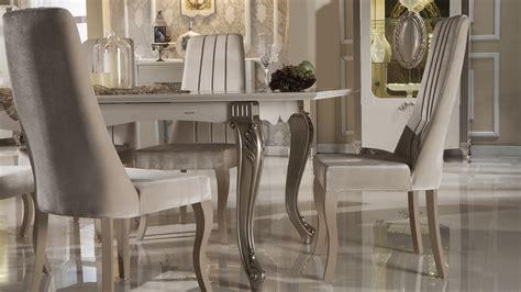 golden dining room bellona furniture