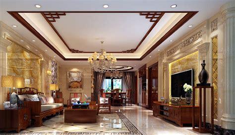 Room Door Design chinese design on ceiling download 3d house