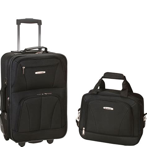 Top 10 Cruise Bags For 2008 by 10 Best Luggage Bags For All Sorts Of Travel Needs