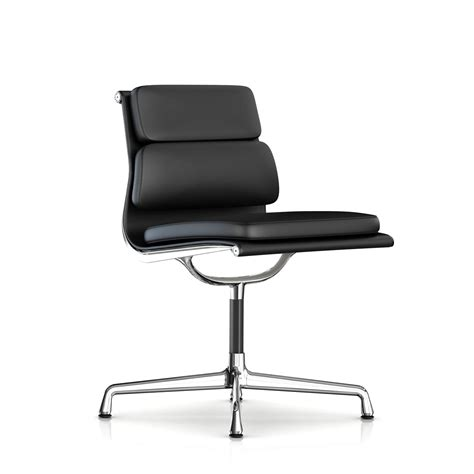 herman miller eames soft pad chair side chair gr shop canada