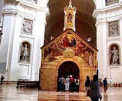 indulgencia de la porci ncula franciscanos directorio hoy es el d 237 a del perd 243 n de as 237 s indulgencia plenaria