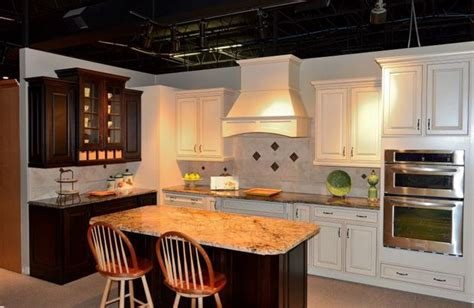 Carolina Kitchen Locations by Contact Us Greensboro And Winston Salem Remodeling