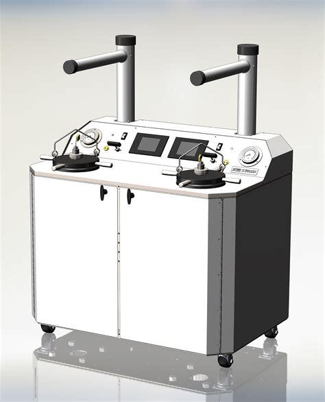 calculator hpht grace instrument pt tri daya prima