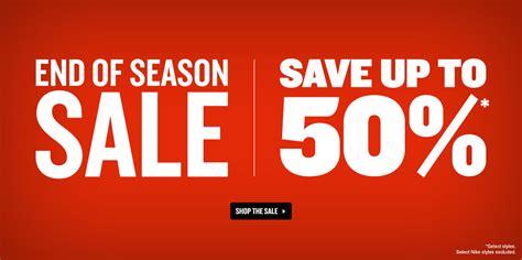 Sle Sale Season Starts by Reebok Question 1 X Teyana To Release Next Month