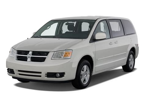 service manual how cars engines work 2009 dodge grand caravan seat position control 2009