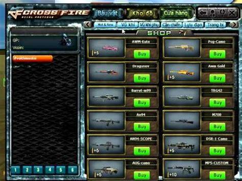 game cf offline mod cs red descargar crossfire offline 2012 cs mod youtube