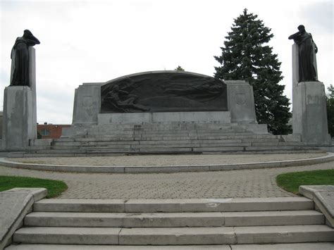 Bell Lookup Ontario File Bell Telephone Memorial Graham Bell Park Brantford Ontario Canada