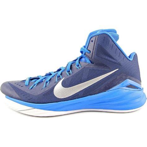 size 15 basketball sneakers nike hyperdunk 2014 tb basketball s shoes size 15