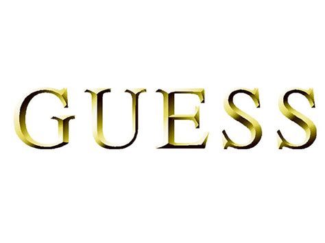 guess logo images search