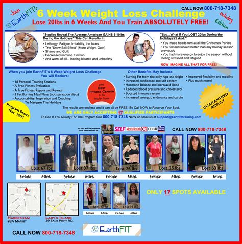 weight loss challenge free weight loss challenge free weight loss diet plans