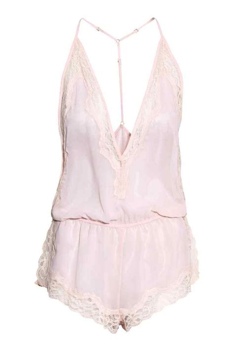 Sleeveless Lace Trim Playsuit best 25 legs ideas on 21 day challenge