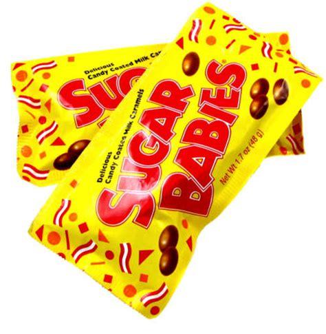 sugar baby rankings sugar baby sensation perfect match head