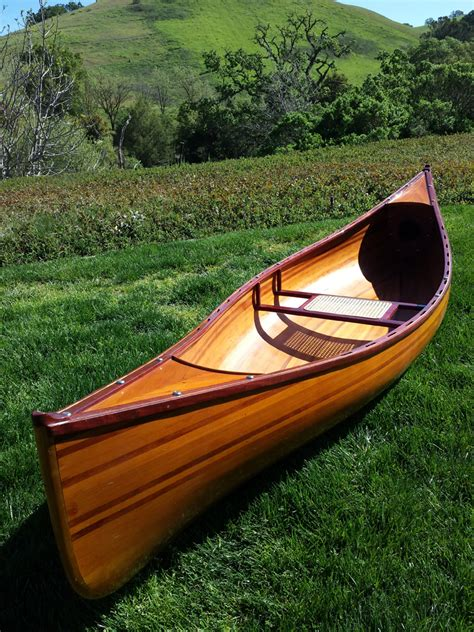 canoes for rent canoes for rent http www canoejack