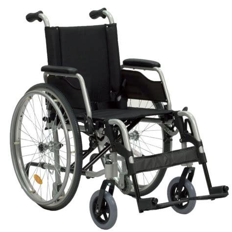 sedia a rotelle leggera sedia a rotelle leggera doppia crociera pel su vita facile it