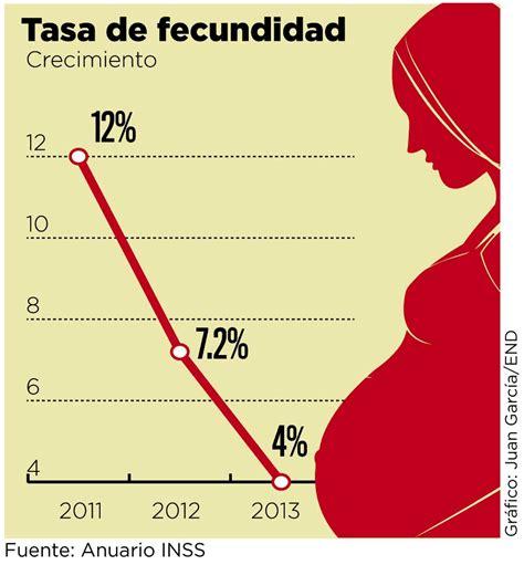 tasa para isr personas morales 2016 tasa de isr para 2016 articulo 96 lisr mensual 2016