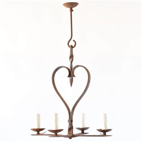 simple chandelier choice image home and lighting design