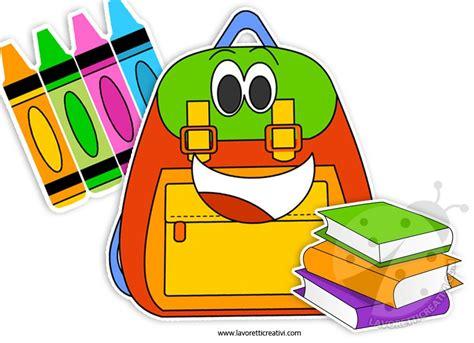 clipart scuola primaria accoglienza scuola primaria e materna addobbi aula