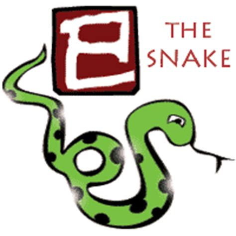 new year 2018 horoscope snake zodiac snake 2018 snake horoscope