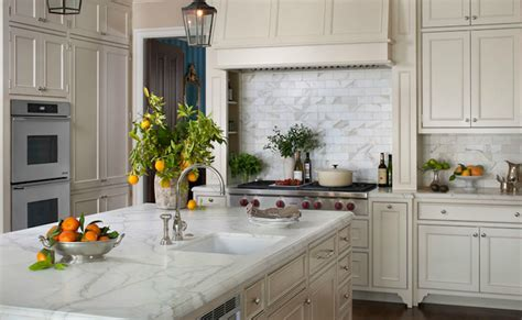 lauren nelson design cream kitchen cabinets traditional kitchen lauren