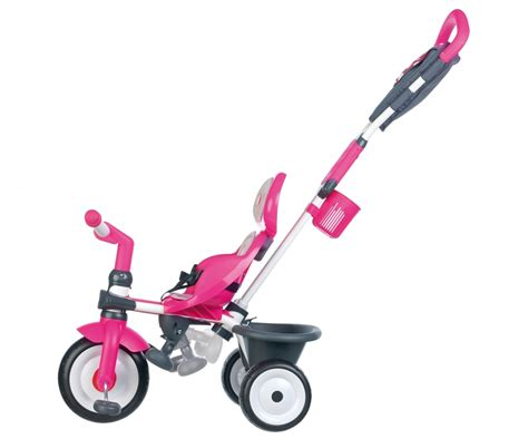 driver comfort baby driver comfort pink wheels toys products www