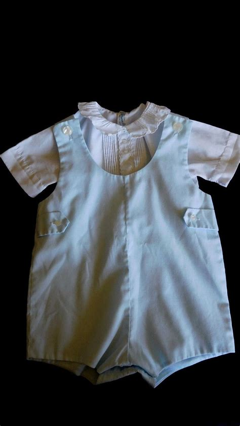 Romper Baby Romper Sweet Mo 1163 best images about sweet vintage baby clothes things 1 on rompers vintage