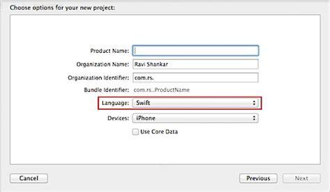 xcode webview layout swift webview demo ravi shankar