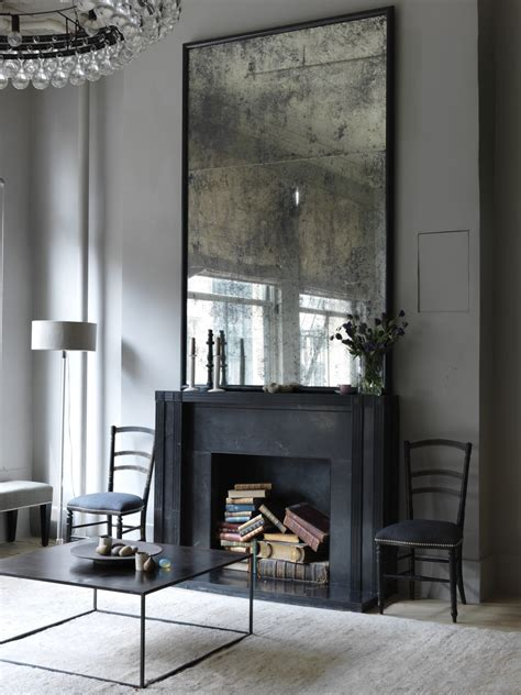 contemporary mirrors for living room 10 amazing modern interior design mirrors for your living