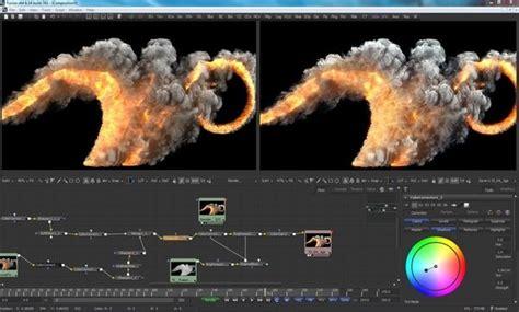 fumefx basic tutorial scene fumefx fire fumefx tutorial deko lt education