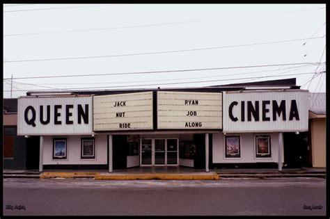 film queen cinema queen cinema 3 in eunice la cinema treasures
