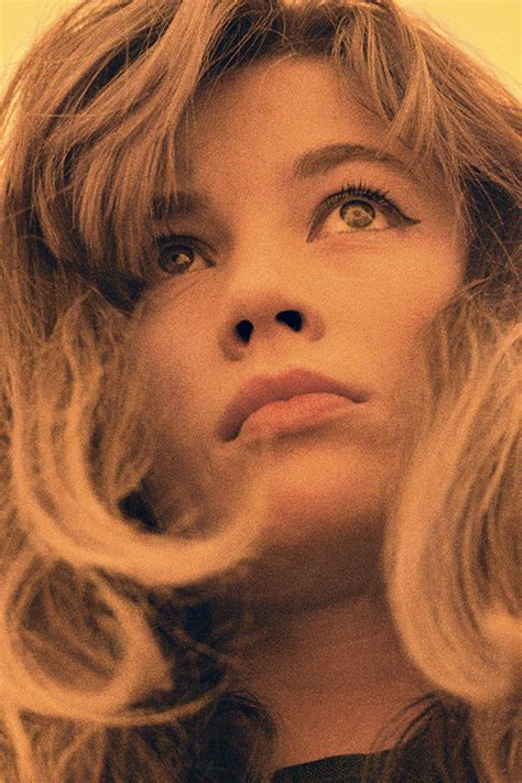 francoise hardy rolling stones like a rolling stone ms francoise hardy photography by