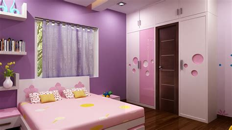 home interior design hyderabad interior home designers in hyderabad home design and style