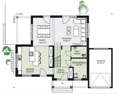 Dan Wood Haus Kaufen by Dan Wood House Fertigh 228 User Auf Immowelt De