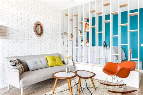 my home design studio teaneck nj mladostna garsonjera na 25 kvadratnih metrih