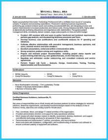 how to write a resume for a business owner r 233 sum 233