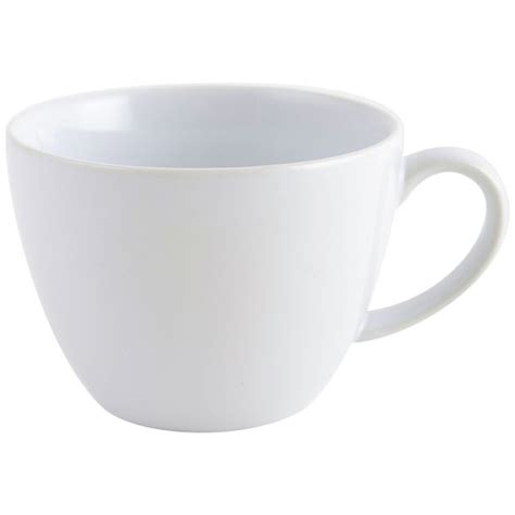 buy coffee cups buy la cafetiere coffee cups and saucers set of 2 at