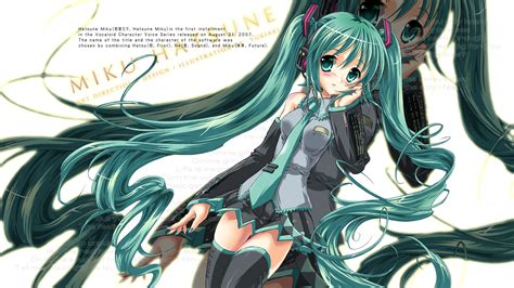 film anime vocaloid vocaloid full hd wallpaper and background image