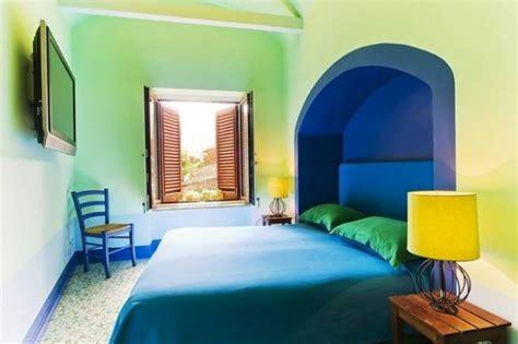 abbinamento colori pareti casa abbinamenti colori pareti foto 11 40 tempo libero