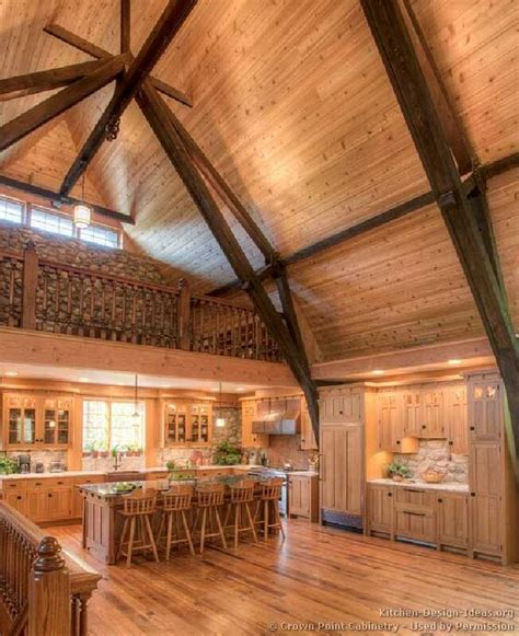 not just kitchen ideas best 25 vaulted ceiling kitchen ideas on